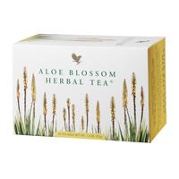 Healthy Caffine Free Tea